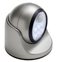 12 Volt LED Porch Light